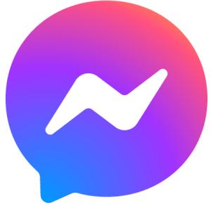 messanger