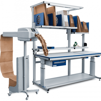 csm_PP_PP_Track_system_with_packing_table_profile_9523_1280x580px_69e6595796