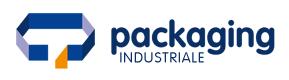 logo_pack_industriale_orr_bianco