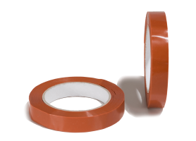 strapping-tape-52micron